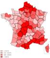 Carte-presidentielle-1981-Marchais.png