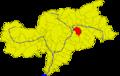 Cartina Comune BZ Luson.png