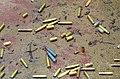 Cartridges-1.jpg