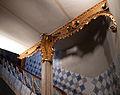 Casa Batllo Staircase (5840804752).jpg