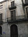 Casa Mariano Ros, detall (II).jpg