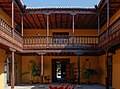 Casa Massieu - Los Llanos de Aridane - La Palma 05.jpg