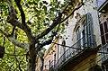 Casa Miró (Vilafranca del Penedès) - 1.jpg