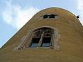 Casa Ponsich, torre, 2.jpg