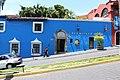 Casa Rivera.jpg