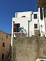Casa bianca - Montegrosso.jpg