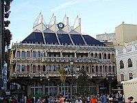 Casa consistorial de Ciudad Real (51918658).jpg
