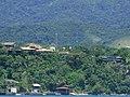 Casa da Ilha - panoramio.jpg