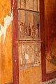 Casa del Menandro Pompeii 03.jpg