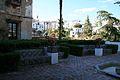 Casa del Rey Moro 4.jpg