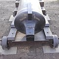 Cascabel of naval cannon2.jpg