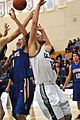 Cascades basketball vs ULeth men 15 (10713689896).jpg