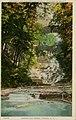 Cascadilla Gorge, Ithaca, New York (NBY 10568).jpg