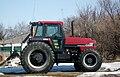 Case IH 3594 tractor.jpg