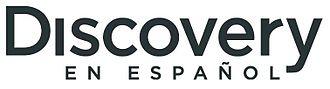 Discovery en Español - Image: Casi discovery en español