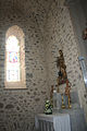 Castanet-le-Haut St-Amans-Mounis chapelle N.jpg