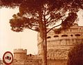 Castel Sant'Angelo - 13370313404.jpg
