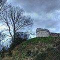 Castell Aberlleiniog - geograph.org.uk - 1141115.jpg