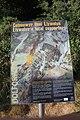 Castell Dolforwyn - Dolforwyn Castle, Powys, Cymru (Wales) 01.jpg