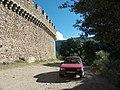 Castell de Requesens 2011 19.jpg