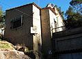 Castellar del Vallès Cal Font.jpg