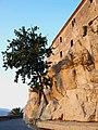 Castello Castiglione di Sicilia.jpg