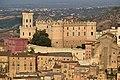 Castello Ducale di Corigliano Calabro, Contrada Costa, 2020-09-13, 22.jpg