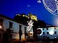 Castelo Leiria 02.jpg