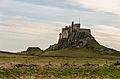 Castillo de Lindisfarne.jpg