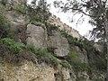 Castillo de Sagunto 036.jpg