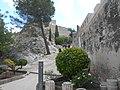Castillo de Xátiva 06.jpg
