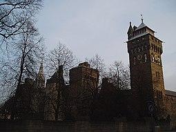 Castillo de cardiff.jpg