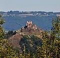 Castle of Calmont d'Olt 04.jpg