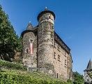 Castle of Vieillevie 12.jpg