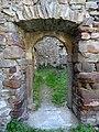 Castle ruin Campell 10.jpg