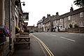Castleton (5539998227).jpg