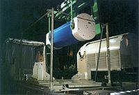 Castor container 2001-03 in Dannenberg-2.jpg