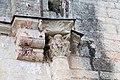 Castries-Église Saint Étienne-Chapiteau 3-20150525.jpg