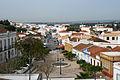 Castro Marim Portugal (2391886755).jpg