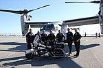 Casualty evacuation demo jump starts Fleet Week 141006-M-MP944-127.jpg