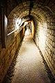 Catacombs of Paris, 16 August 2013 021.jpg