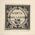 Catalogue Cover of Annan's Exhibition of the North Holland Set MET DP804349.jpg