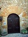 Catalonia Piera Castell Porta.JPG