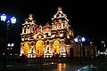 Catedral de Cordoba - Córdoba Capital.jpg