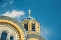 Catedral de San Vladimir (8286834551).jpg