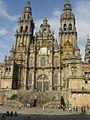 Catedral de santiago - panoramio - dinamicline.jpg