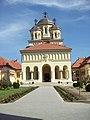 "Catedrala ""Sf. Treime"" din Alba Iulia img-0489.jpg"