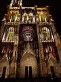 Cathédrale N.-D. Strasbourg spectacle 6.JPG
