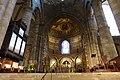 Cathédrale Notre-Dame de Strasbourg @ Strasbourg (45569510041).jpg
