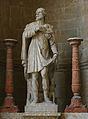 Cathédrale d'Auch 04.jpg